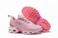 shop Nike Air Max TN plus shoes cheap free shipping002