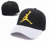 cheap wholesale jordan caps online064