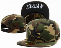 cheap wholesale jordan caps online063