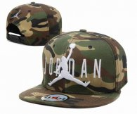 cheap wholesale jordan caps online062