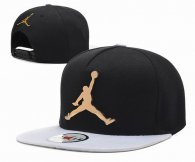 cheap wholesale jordan caps online081