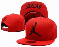 cheap wholesale jordan caps online069