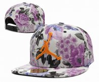 cheap wholesale jordan caps online074