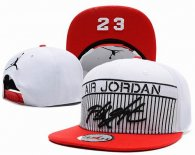 cheap wholesale jordan caps online078