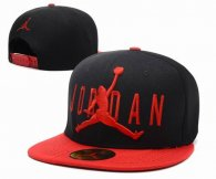 cheap wholesale jordan caps online066