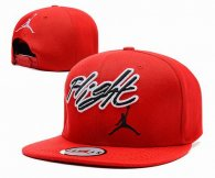 cheap wholesale jordan caps online080