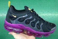 china wholesale Nike Air VaporMax PLUS shoes free shipping online006
