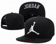 cheap wholesale jordan caps online077