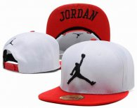 cheap wholesale jordan caps online076