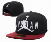 cheap wholesale jordan caps online075
