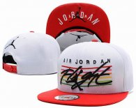 cheap wholesale jordan caps online072