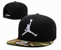 cheap wholesale jordan caps online067