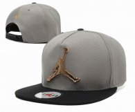 cheap wholesale jordan caps online068