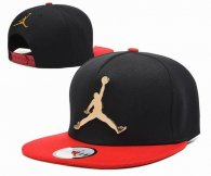 cheap wholesale jordan caps online065