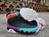 wholesale nike air jordan 9 shoes cheap online006