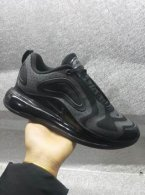 china nike air max 720 shoes low price for sale002