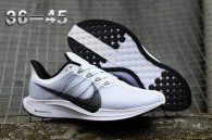 china cheap NIKE EXP shoes online046