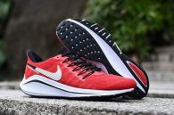 china cheap NIKE EXP shoes online041