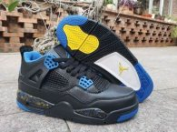 buy cheap nike air jordan 4 shoes low price