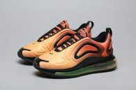 nike air max 720 shoes wholesale cheap002