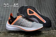 china cheap NIKE EXP shoes online058