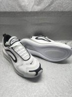nike air max 720 shoes wholesale cheap010