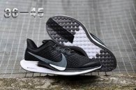 china cheap NIKE EXP shoes online045