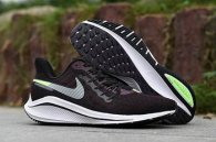 china cheap NIKE EXP shoes online043