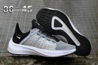 china cheap NIKE EXP shoes online057