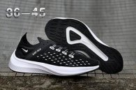 china cheap NIKE EXP shoes online056
