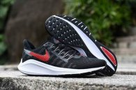 china cheap NIKE EXP shoes online040
