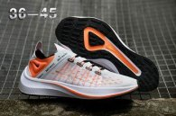 china cheap NIKE EXP shoes online059