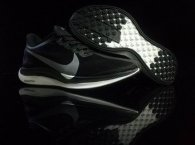 china cheap NIKE EXP shoes online049