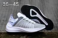 china cheap NIKE EXP shoes online047