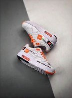 china cheap nike air max kid shoes for sale071