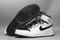 buy cheap nike air jordan 1 women shoes -002