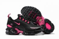 cheap nike air max tn women shoes free shipping for sale