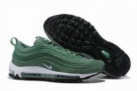 nike air max 97 shoes china wholesale011