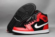 buy cheap nike air jordan 1 women shoes -005