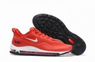 cheap nike air max 97 women shoes free shipping for sale011
