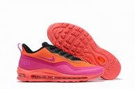 cheap nike air max 97 women shoes free shipping for sale010