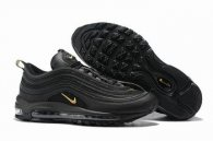 nike air max 97 shoes china wholesale015