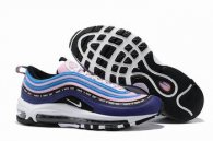 cheap nike air max 97 women shoes free shipping for sale002