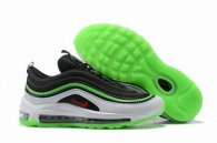 cheap nike air max 97 women shoes free shipping for sale009
