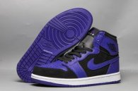 buy cheap nike air jordan 1 women shoes -001