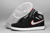 buy cheap nike air jordan 1 women shoes -004