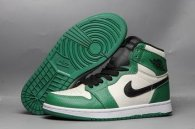 buy cheap nike air jordan 1 women shoes -006