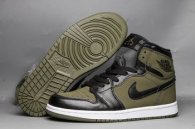 buy cheap nike air jordan 1 women shoes -008