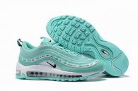 cheap nike air max 97 women shoes free shipping for sale003