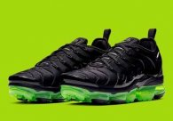 cheap wholesale Nike Air VaporMax TN shoes online